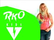 RKO Kids 2002 id 1
