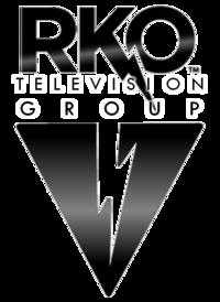 RKO Television Group 2009.png