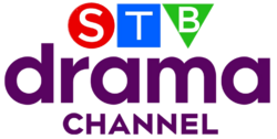 STB Drama Channel 2019.png