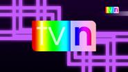 TvNimerise Ident (2014-2017)