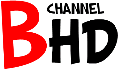 B Channel HD.png