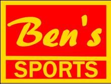 BensSports1993.png