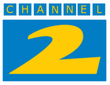 Channel 2 2017.png