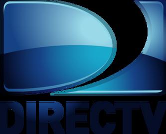 DirecTV 2011 logo.png