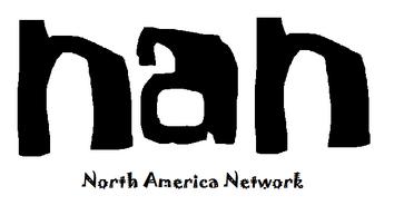 NAN 1969-1999 Logo.png