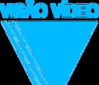 Visão Vídeo.png