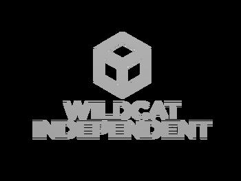 Wildcat Independent.png