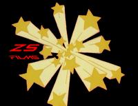 ZS Films 1998a.png
