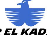 Air El Kadsre