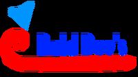 Bald Dees 2004 logo.png
