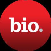 Bio au.png