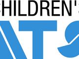 ATS Kids