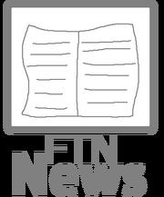 FTN News.png