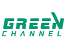 Green Channel.png