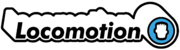 Locomotion logo.png