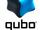 Qubo (Victoria)