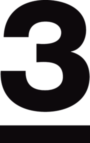 TV3 (2016-.n.v.).png