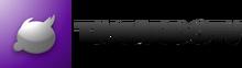 Tanardo TV logo.png
