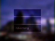 TheCuben2006 Channel break bumper (1997)