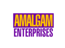 Amalgam Enterprises.png