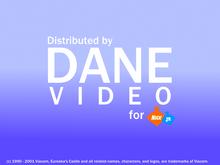 Dane Video for Nick Jr. (2001).png