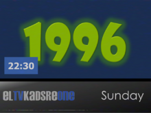 Etvk1countdown1996promo