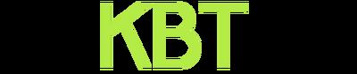KBT1989.png