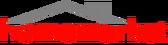 LogoMakr 8xUcyN.png