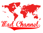 MadChannelLogo6.png