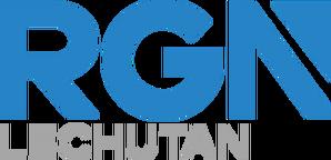 RGN Lechutan 2018.png