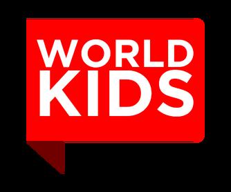 WorldKids.png