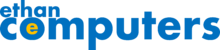 2013 Ethan Computers Logo.PNG