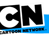 Cartoon Network's Fridays (Revived)