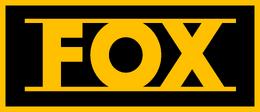 FOX 93.png