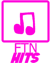 FTN Hits.png