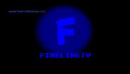 Finelinetvident8bit1999