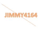 Jimmy4164