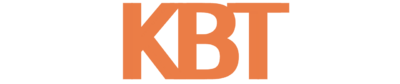 KBT1990.png