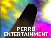 PERROE.png