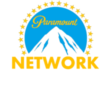 Paramount Network 2008.png