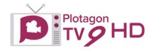 Plotagon TV 9 HD (2018-present).png