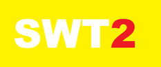 SWT2 (1).png