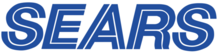 Sears logo (1994-2004).png