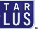 STAR Plus (Japan)