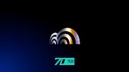 TC2C 70 Years (2000s)