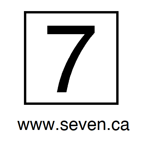 Channel 7 (Canada)