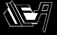 VLEA Logo 1964.png