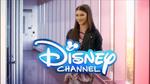 Disney Channel ID - Zendaya (2015)