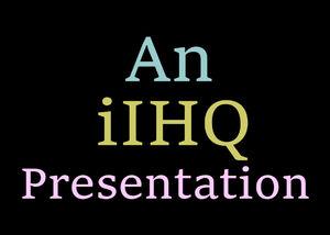 IiHQ Presentation 1955.jpg