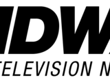 Texas Television Network